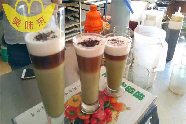 培训奶茶33D2E9,奶茶培训