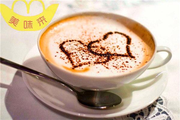 学做奶茶B6,奶茶培训
